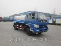 Shifeng SSF5080GSS поливальная машина (автоцистерна водовоз)