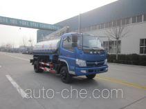 Shifeng SSF5080GXE вакуумная машина