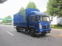 Shifeng SSF5111CCYHP88 stake truck