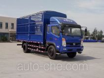 Shifeng SSF5152CCYJP77 stake truck
