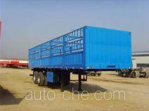 Kaishicheng SSX9231CLXY stake trailer