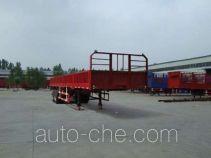 Kaishicheng SSX9270 trailer