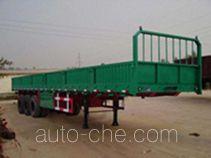 Kaishicheng SSX9281 trailer