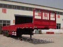 Kaishicheng SSX9401E trailer