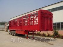 Kaishicheng SSX9400CXY stake trailer