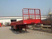 Kaishicheng SSX9400E trailer