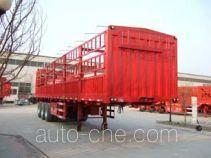 Kaishicheng SSX9402CLXY stake trailer