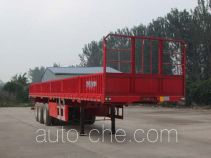 Shengyun SSY9400 trailer