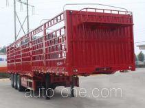 Shengyun SSY9401CCYE stake trailer