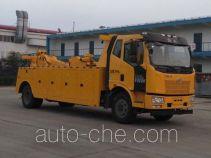 Lufeng ST5160TQZAT wrecker