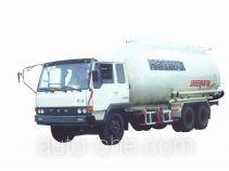 Lufeng ST5180GFLA bulk powder tank truck