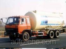 Lufeng ST5210GFLB bulk powder tank truck