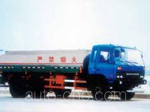 鲁峰牌ST5210GYY型运油车
