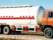 Lufeng ST5220GFL bulk powder tank truck
