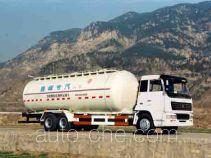 Lufeng ST5240GFL bulk powder tank truck