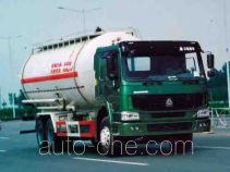 Lufeng ST5251GFLC bulk powder tank truck