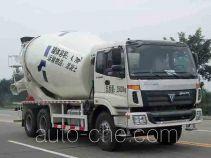 Lufeng ST5256GJBK concrete mixer truck