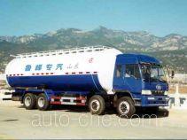 Lufeng ST5300GFL bulk powder tank truck
