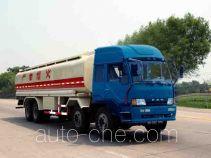 鲁峰牌ST5301GYY型运油车