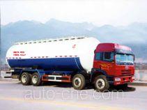 Lufeng ST5310GFLA bulk powder tank truck