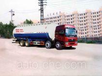 Lufeng ST5310GFLK bulk powder tank truck