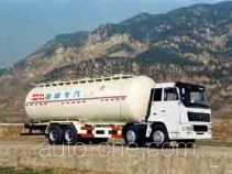 Lufeng ST5313GFLC bulk powder tank truck