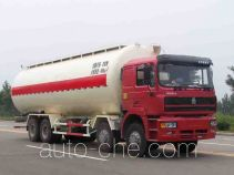 Lufeng ST5319GFLC bulk powder tank truck