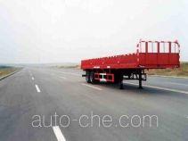 Lufeng ST9266 trailer