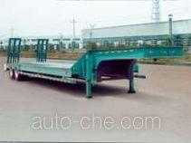 Lufeng ST9330TD lowboy