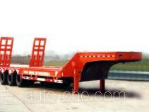 Lufeng ST9400TD lowboy