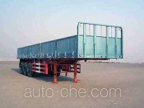Lufeng ST9404 trailer