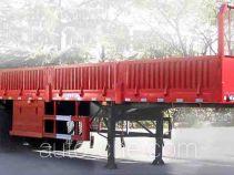 Lufeng ST9405 trailer