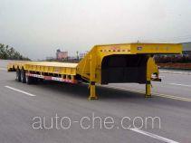 Lufeng ST9395TD lowboy