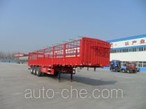 Daxiang STM9373CCY stake trailer