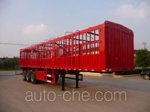 Daxiang STM9400CCY stake trailer