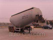 大翔牌STM9400GSN型水泥运输半挂车