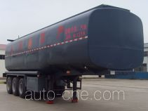 Daxiang STM9400GYY oil tank trailer