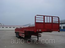 Daxiang STM9373 trailer
