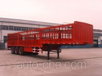 Daxiang STM9401CCY stake trailer