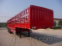 Daxiang STM9401CLXE stake trailer