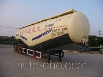 Daxiang STM9401GFL bulk powder trailer