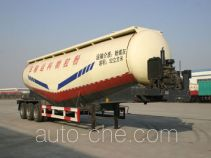Daxiang STM9403GFL bulk powder trailer