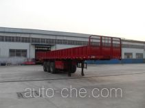 Daxiang STM9404 trailer