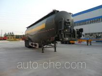 Daxiang STM9404GXH ash transport trailer