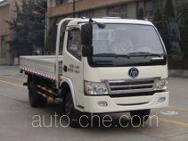 Sitom STQ1043L2Y24 cargo truck