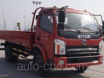 Sitom STQ1071L02Y1N5 cargo truck