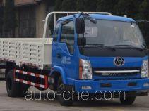 Sitom STQ1102L7Y114 cargo truck