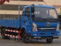 Sitom STQ1168L10Y34 cargo truck