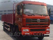 Sitom STQ1206L16T5D4 cargo truck