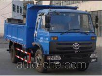 Sitom STQ3041L3Y24 dump truck